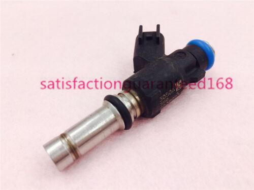Flow Fuel Injector For Chevrolet Aveo Aveo5 1.6L 2009-2011 25380933