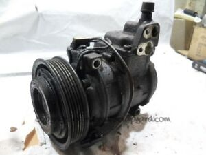 Jeep-Grand-Cherokee-ZJ-ZG-93-99-4-0-air-con-pump-conditioning-pump