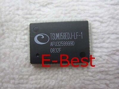 1x M3030RFGPF M3O30RFGPFP M303ORFGPFP M3030RF6PFP M3030RFGPFP QFP100 IC Chip