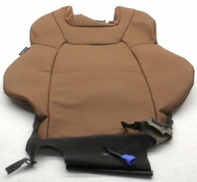 Genuine Hyundai 89460-3J151-WKH Seat Cover Assembly Right