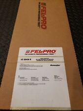 Fel-Pro VS50456R Valve Cover Gasket Set