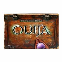 Ouija Board Game , New, Free Shipping
