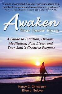 Awaken-Your-Inner-Voice-A-Guide-to-Intuition-Dreams-Meditation-Past-Lives