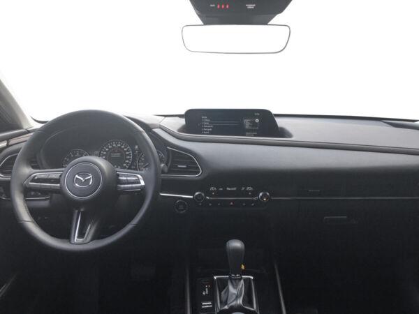 Mazda CX-30 2,0 SkyActiv-G 150 Cosmo aut. billede 8