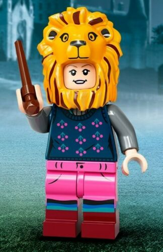 LEGO 71028 Harry Potter Series 2 PICK YOUR FIG FREE SHIPPING