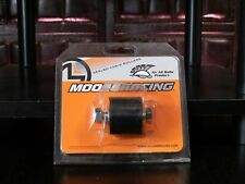 MOOSE RACING 34mm SEALED LOWER CHAIN ROLLER SUZUKI LT500R LT 500R QUADRACER
