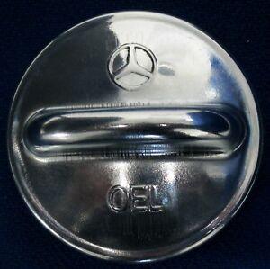 Original-Mercedes-oeldeckel-pulido-w107-w108-w109-w111-w112-w113-w114-w115-w123