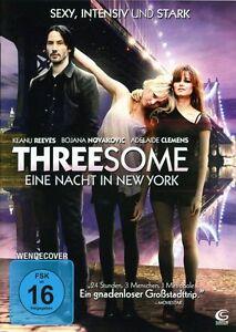 Threesome-Eine-Nacht-in-New-York-Keanu-Reeves-DVD