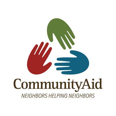 CommunityAid