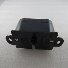 Timer Cambio Decoupage Interruttore Montaggio max. 30Min Meccanica orologeria