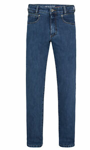 JOKER-FREDDY-stone-washed-Herren-Five-Pocket-Jeans-Slim-Fit-1982442-66