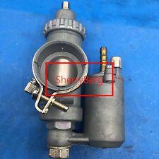 new carb carburetor carby fit xf250 xf 250 jawa 250  jawa250 175 350  250cc moto