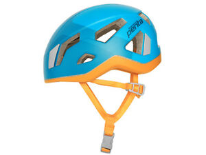SINGING ROCK PENTA -  Ultra light helmet for all climbing activities C0071