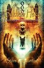 Sekhem Heka by Storm Constantine (Paperback, 2008)