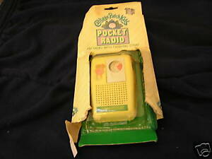 Cabbage-Patch-Kids-Pocket-Radio-1983