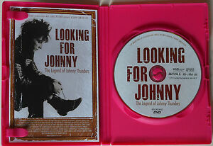 039-LOOKING-FOR-JOHNNY-the-Legend-of-Johnny-Thunders-039-DVD-Heartbreakers-NY-Dolls