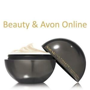 Avon-Anew-ULTIMATE-Supreme-Advanced-Performance-Creme-Beauty-amp-Avon-Online