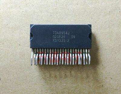 1pcs*    Brand New   NXP   TDA8954J    ZIP-23  IC  Chip
