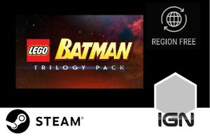 Lego-Batman-Trilogy-PC-Steam-Download-Key-FAST-DELIVERY