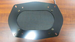 Holden FB FC FE EK EH EJ Replacment Dash Oval Speaker 15 ohm Suit Original Radio