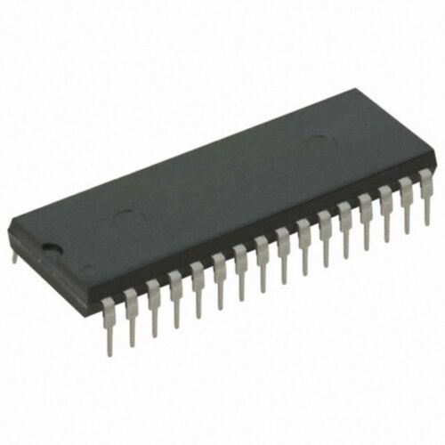 64 K x 8-Bit AMD AM28F512-120PC DIP-32 512 Kilobit CMOS