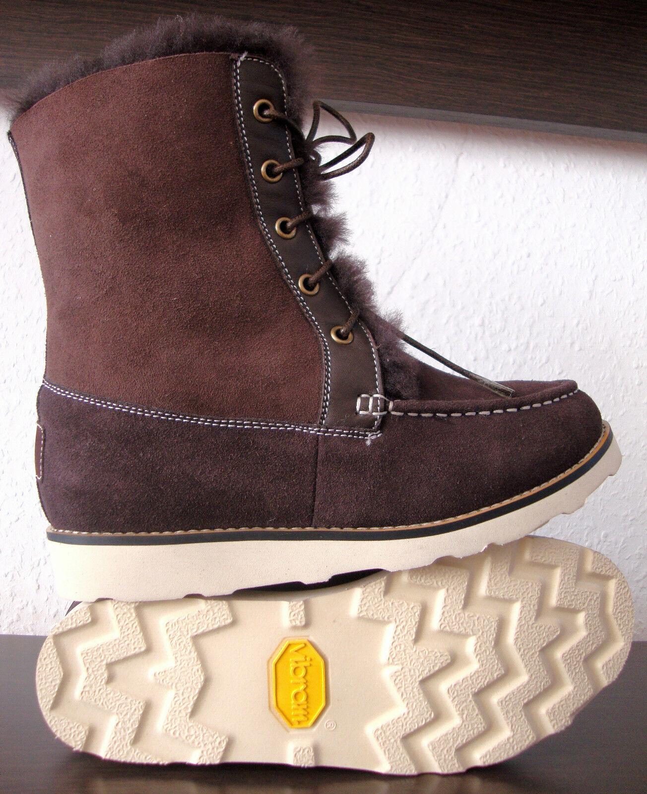 Wo Australia Chukka Boots Luxe Chaussures Rp74ro Bottes Femmes QBhrosdtCx