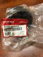 NOS OEM Honda TRX300 Boot Band B To Shaft Qty.1 # 42205-HC5-003