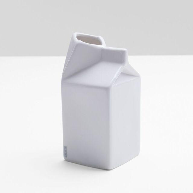 Seletti The Milk Jug
