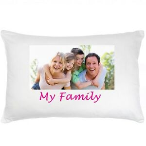 Personalised-Photo-Pillow-Case-with-your-Photo-and-or-Text-One-side-or-Both