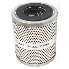 John Deere Cartridge Style Hydraulic Filter AR75603