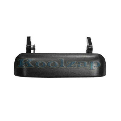 New Exterior Tailgate Handle For Ford Ranger 1998-2011 FO1915109