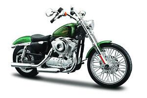 2013-Harley-Davidson-XL-1200V-Seventy-Two-Maisto-Motorrad-1-12