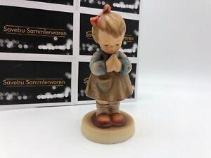 Hummel-Figurine-495-Evening-Prayer-10-Cm-1-Choice-Top