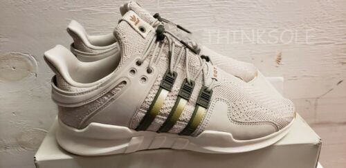 and Cm7873 Support Consortium Highs Lows Hal Eqt Adv Adidas xwXq0T