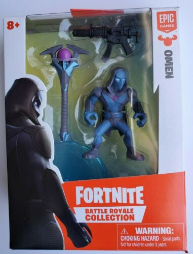 """coaked Star etc. Fortnite Bataille Royale COLLECTION 2/"""" Figure léviathan Sun Wukong"""