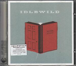 CD-ALBUM-IDLEWILD-WARNINGS-PROMISES
