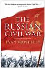 The Russian Civil War by Ewan Mawdsley (Paperback, 2008)