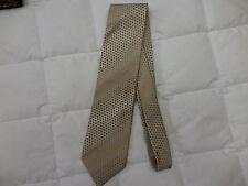 Tino Cosma 100% Silk Neck Tie - Made in Italy for AJ Davis & Co