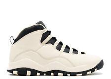 fcc2566a6af066 item 3 Nike Air Jordan 10 X Retro PRM GG Pearl Size 9y. 832645-207 9 -Nike  Air Jordan 10 X Retro PRM GG Pearl Size 9y. 832645-207 9