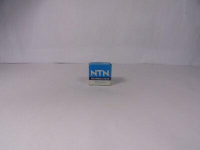 NTN UC205-100D1 Insert Ball Bearing 52mm  NEW