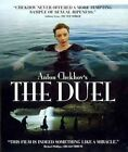 Anton Chekov's The Duel 0736211212054 With Andrew Scott Blu-ray Region a