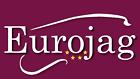 eurojagltd
