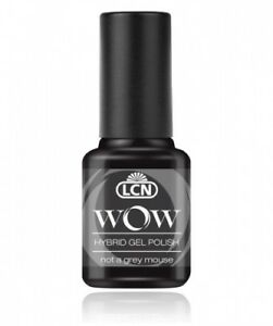 LCN-WOW-Hybrid-Gel-Nagellack-034-not-a-grey-mouse-034-8-ml-124-38-100-ml