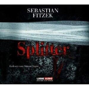 SEBASTIAN-FITZEK-034-DER-SEELENBRECHER-034-4-CD-BOX-NEW
