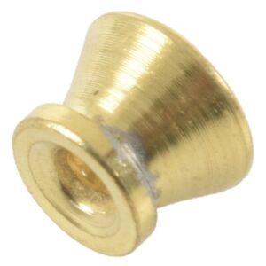 2-x-End-Button-Strap-Lock-Guitar-Straps-Belt-Buckles-Belt-pins-Bass-Guitar-F8I2