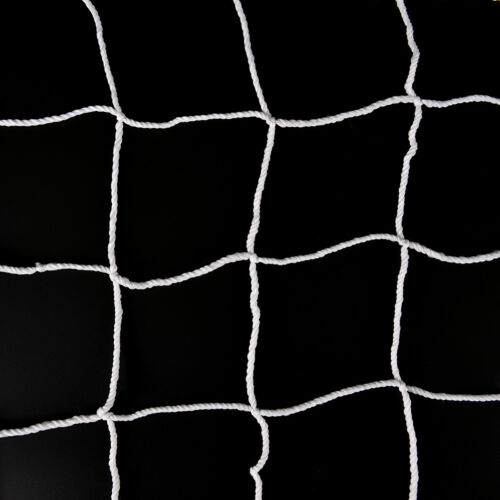 But de football du football 6x4ft net pour le football extérieur d/'enfants/_FR