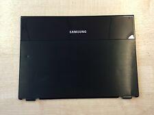 Samsung NP-X360 X360 LCD Screen Lid Cover BA75-02068A