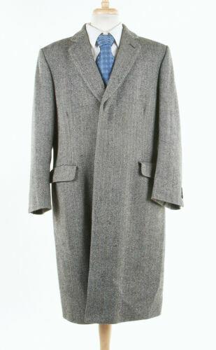 Trojan Records Manteau Homme Bleu Taille XXXL
