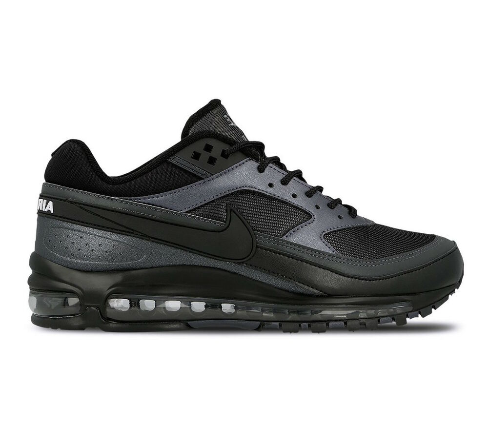 Nike Air Zoom Spirimic Midnight Navy blanc homme Casual chaussures Sneakers 881983-400