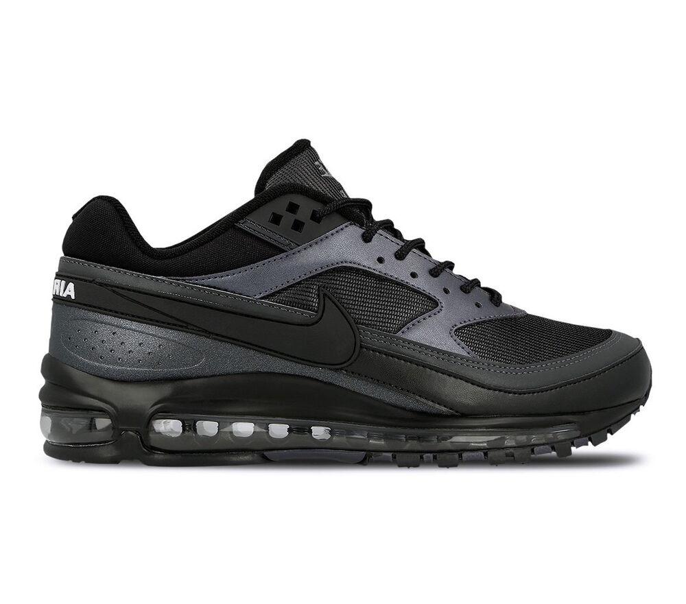 Men's Nike Air Max 97/BW